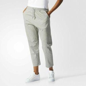 adidas luxe Pants - ADIDAS LUXE ORIGINALS JOGGERS SWEATS SZ XS NWT